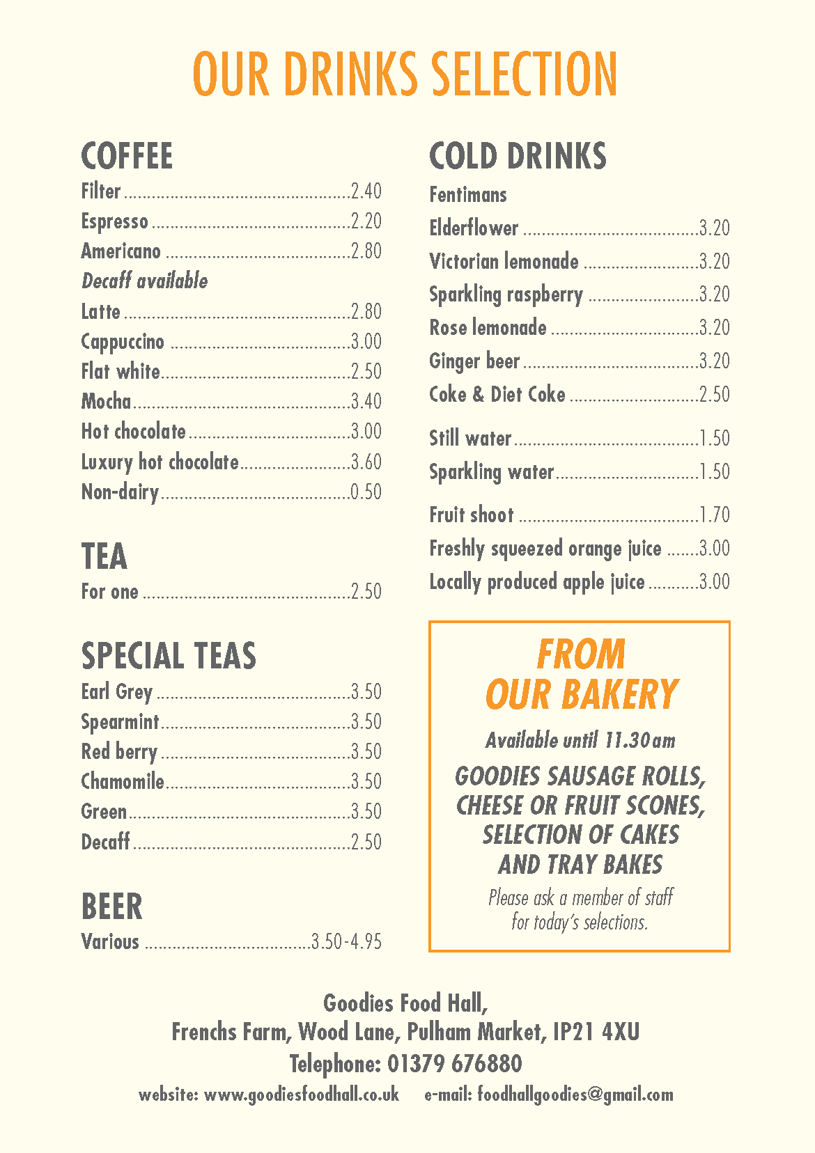 Goodies A5 Breakfast and Brunch Menu from Oct 2021_Page_2