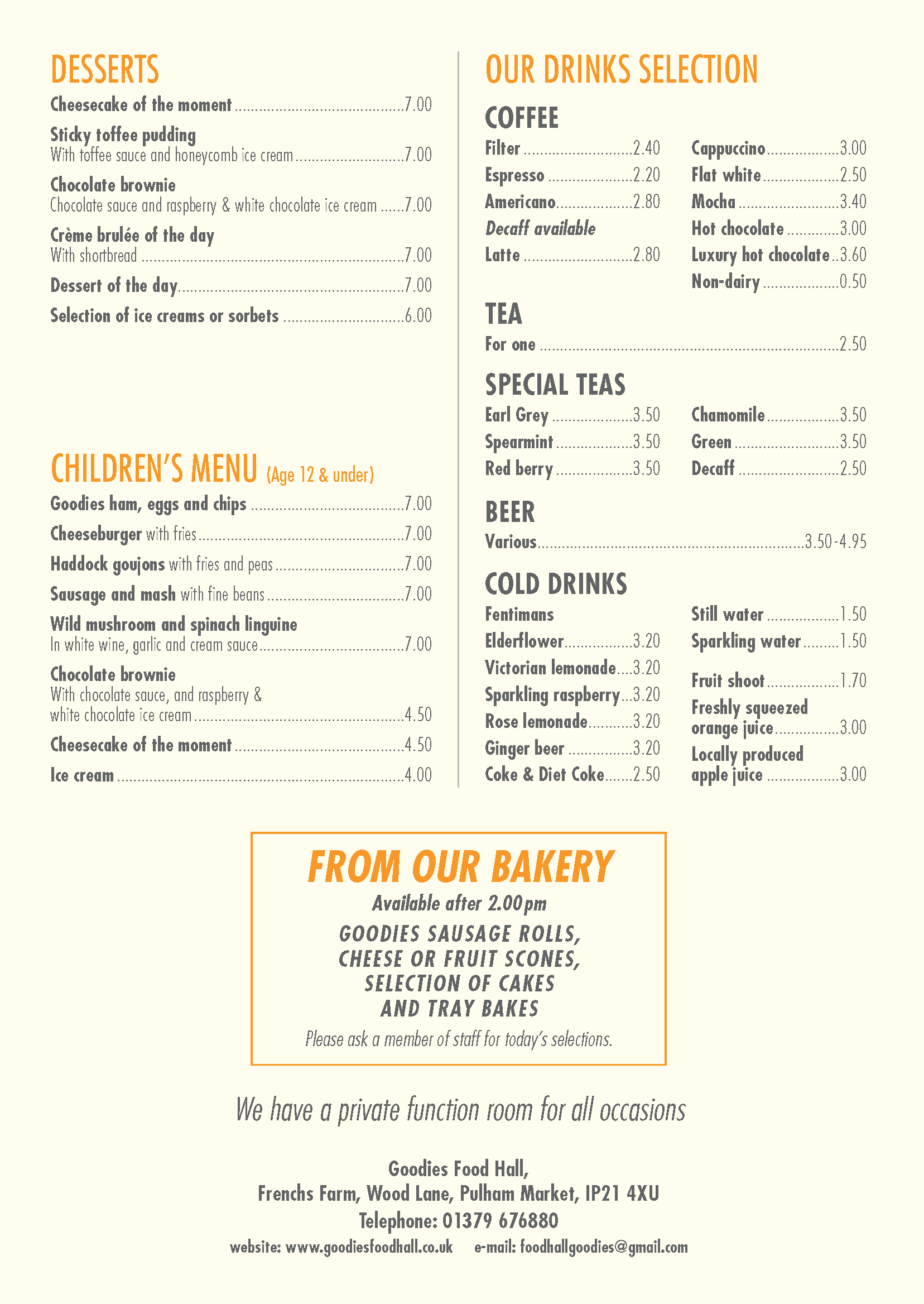 Goodies Lunch Menu from Oct 2021_Page_2